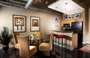 extended_stay_charlotte
