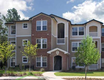 corporate_housing_greenville