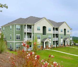 Lease Temporary Housing Aiken Sc Vaucluse Rd