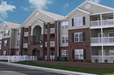 Short Term Housing Rock Hill Sc Temporary Housing Unlimited