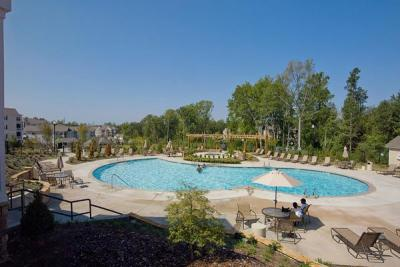 Fully Furnished Corporate Housing Lexington Sc