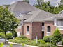 furnished_rentals_charlotte