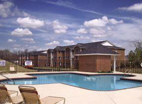 Corporate Housing Anderson, SC - Temporary Housing Unlimited